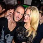 Privileg Club Hamburg Michael Ammer Modelnacht