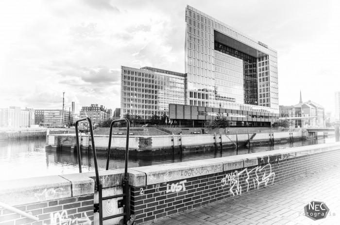 Spiegel Verlag Hamburg