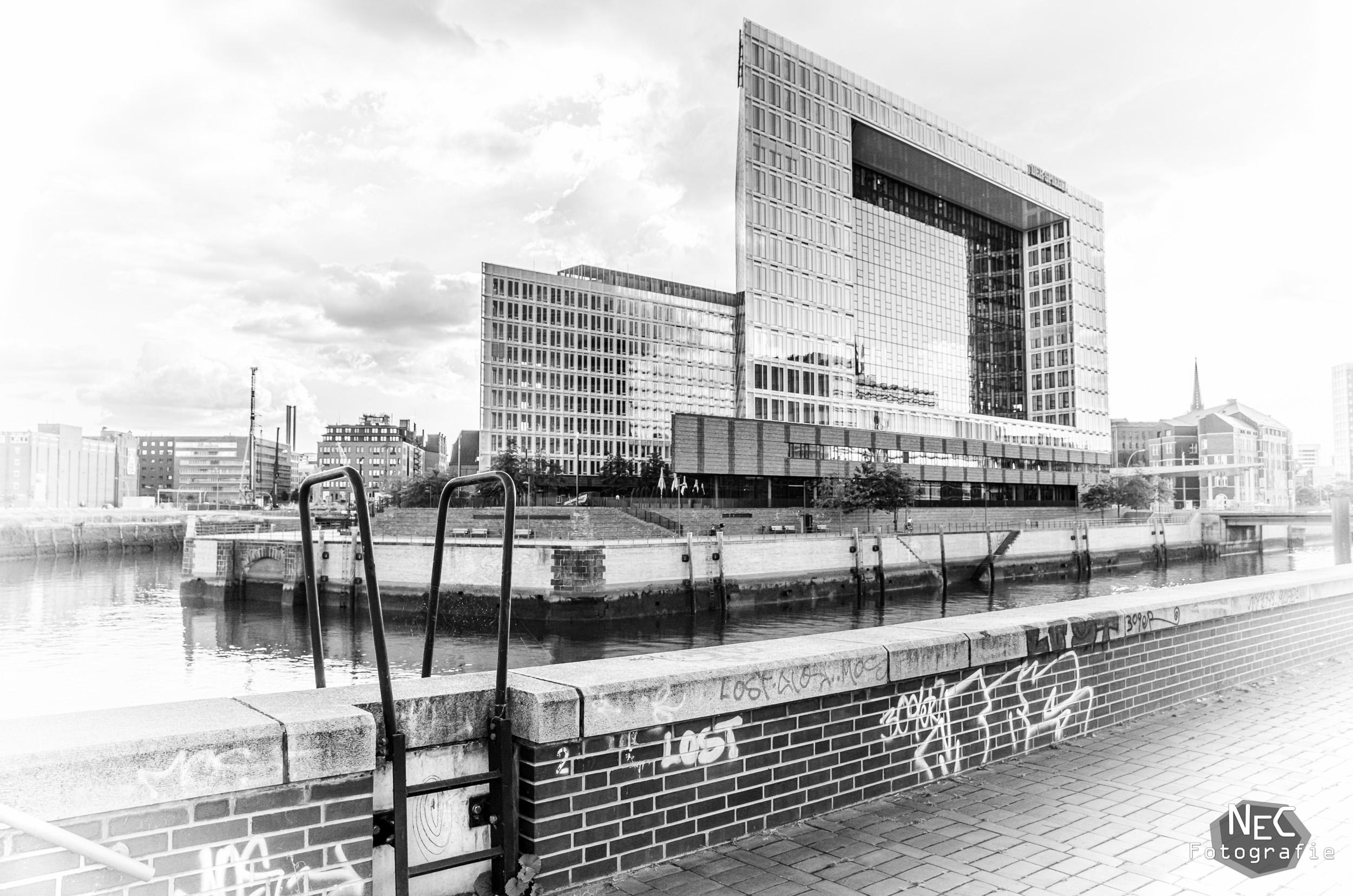 Hamburg nec fotografie page 2 for Spiegel verlag hamburg