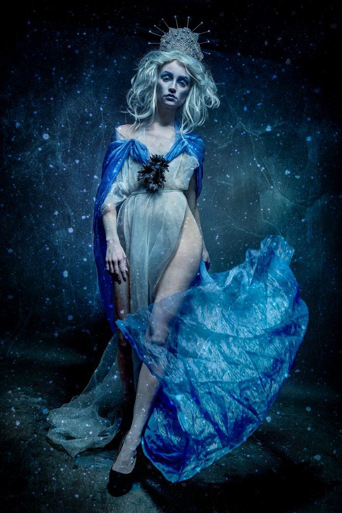 ice-princess